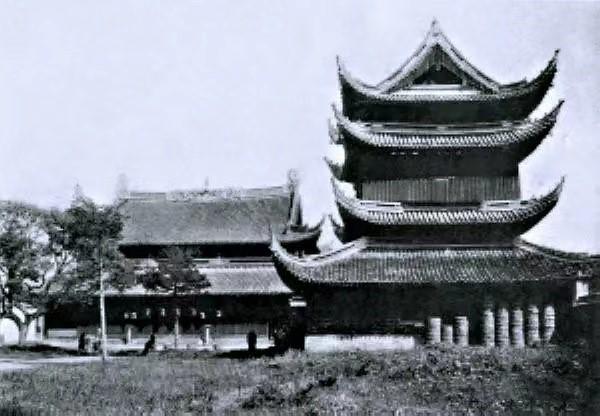 图3宁波天宁寺.jpg